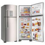 100 Refrigeração em Geral e etc..