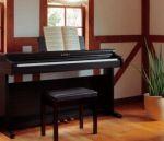 Venda de pianos novos em salvador bahia preços convidativos
