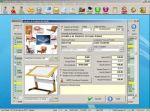 Programa para controlar vendas, controlar estoque e financeiro v2.0