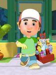 Manutenção em Brinquedos de Casas de Festas e Parque de Diversões