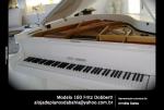 Piano Fritz Dobbert e Kawai novo, entrega para todo o país.