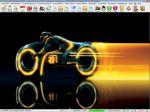 Programa para Oficina Mecânica MOTO com Check List + Vendas e Financeiro v5.1 PLUS