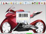 Programa para Oficina Mecânica Moto, OS, Orçamento e Cadastro de Placas v4.1 - Fpqsystem