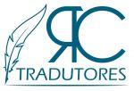 Tradução técnica especializada em diversas áreas industriais
