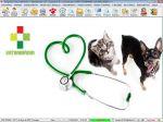 Programa para Clinica Veterinária com e Agendamento e Vendas v2.0