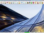 Programa OS Vidraçaria e Esquadria com Vendas, Financeiro e Agendamento v5.7 Plus