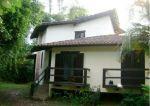 Alugo casa linda Boiçucanga até 14 pessoas