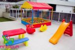 Aluguel de brinquedos infantil Florianópolis 33570157