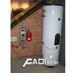 Conserto de aquecedor fogão Boiler Rio de Janeiro e Niterói