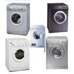 Conserto , Manutenção e Instalação de Maquinas de Lavar Roupas2554 8805