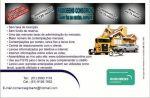Consórcios Imóveis, Veículos, Motos - Igrejinha - Rodobens Consórcios
