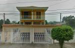 Administração de imóveis residenciais para alugar