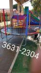 Aluguel de Brinquedos 3631-2304