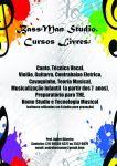 Aulas de Canto e Técnica Vocal. Zona Sul - Rj