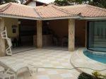 Casa duplex Itacoatiara a 150 metro da praia