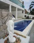 Casa no centro de Florianópolis 5 suítes 5 banheiros 5 vagas vista Beira Mar Norte