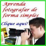 Ebook  a arte de fotografar 430 paginas