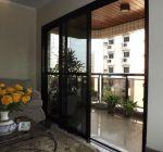Excelente Apartamento em Santos  Boqueirão