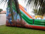 Locação de brinquedos para festas e eventos