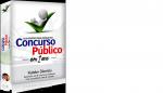 Guia Prático para Passar em Concurso Público   em 1 Ano