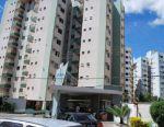 Locações De Apartamento Em Caldas Novas No Aguas Da Serra Em Caldas Novas