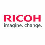 Manutenção Conserto Copiadora - Impressora Ricoh