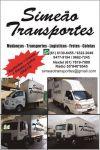 Simeão Transportes e Serviços