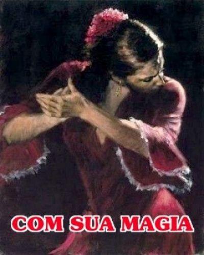 AMARRAÇÃO Amorosa 7 Vezes MAIS FORTE A 42 ANOS FAZENDO MAGIAS ESPECIALISTA EM TODOS OS CASOS AMOROSOS 6820