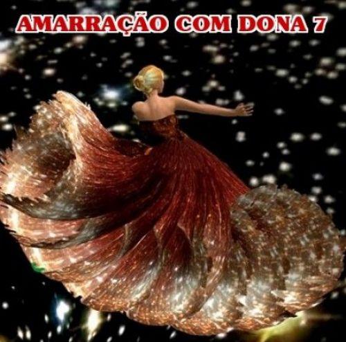 AMARRAÇÃO Amorosa 7 Vezes MAIS FORTE A 42 ANOS FAZENDO MAGIAS ESPECIALISTA EM TODOS OS CASOS AMOROSOS 6822