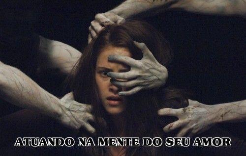 AMARRAÇÃO Amorosa 7 Vezes MAIS FORTE A 42 ANOS FAZENDO MAGIAS ESPECIALISTA EM TODOS OS CASOS AMOROSOS 6824