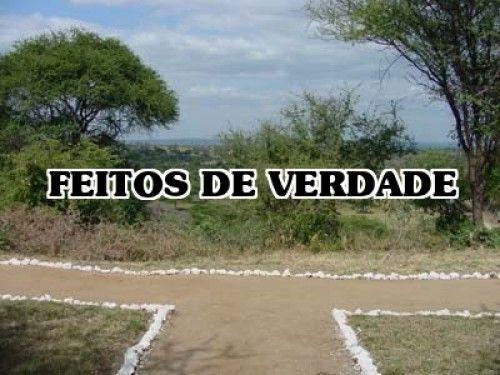 AMARRAÇÃO Amorosa 7 Vezes MAIS FORTE A 42 ANOS FAZENDO MAGIAS ESPECIALISTA EM TODOS OS CASOS AMOROSOS 6827