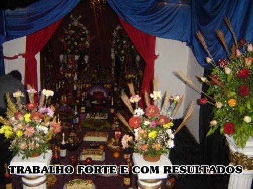 AMARRAÇÃO Amorosa 7 Vezes MAIS FORTE A 42 ANOS FAZENDO MAGIAS ESPECIALISTA EM TODOS OS CASOS AMOROSOS 6828