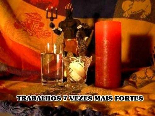 AMARRAÇÃO Amorosa 7 Vezes MAIS FORTE A 42 ANOS FAZENDO MAGIAS ESPECIALISTA EM TODOS OS CASOS AMOROSOS 6829