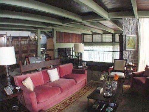 Imóvel Casa  Comercial Bairro Boa Vista Alugar Imobiliária  Porto Alegre 33283267 199