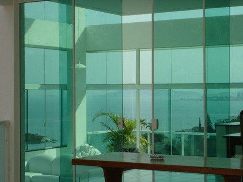 Casa Florianópolis - Vista Para o Mar 10056