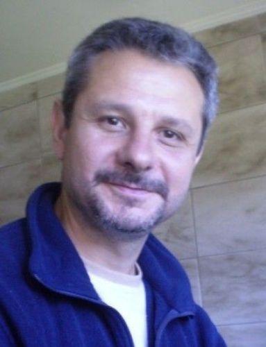 Tradutor do português para o italiano reconhecido pelo Consulado Italiano de Recife 426