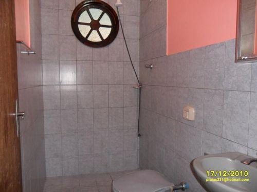 Alugo Por Diárias Casa Mobiliada Na Praia De Piçarras Sc. 58108