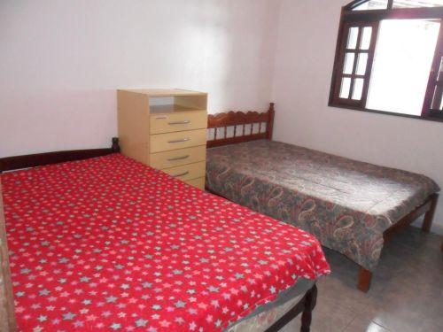 Alugo Por Diárias Casa Mobiliada Na Praia De Piçarras Sc. 58109