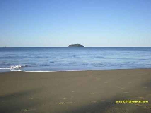 Alugo Por Diárias Casa Mobiliada Na Praia De Piçarras Sc. 58113