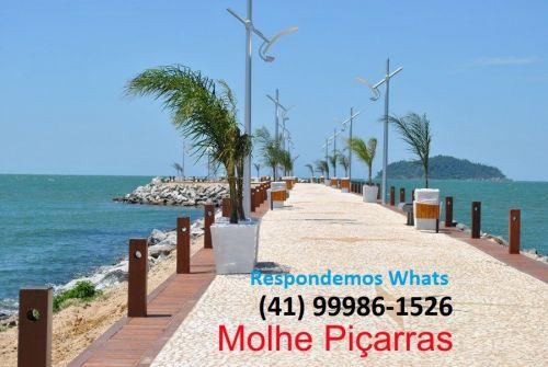 Alugo Por Diárias Casa Mobiliada Na Praia De Piçarras Sc. 283764