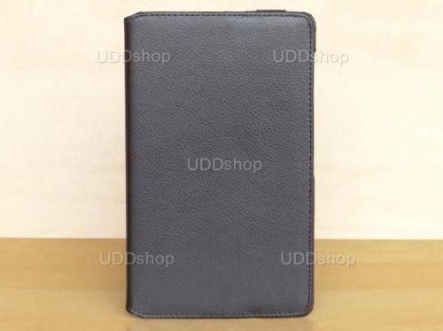 Capa Case Giratória 360º PRETA Tablet Samsung Galaxy Tab S 8.4 Modelos SM-T700N, SM-T705M ou SM-T701 + Frete Grátis 104160