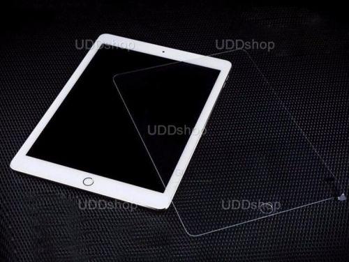 Película de Vidro Temperado para Tablet Apple iPad 5 Air A1474, A1475 e A1476 --- iPad 6 Air 2 A1566 e A1567 + Frete Grátis 195892