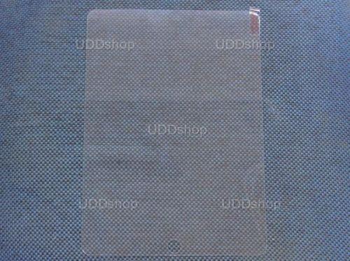 Película de Vidro Temperado para Tablet Apple iPad 5 Air A1474, A1475 e A1476 --- iPad 6 Air 2 A1566 e A1567 + Frete Grátis 195894