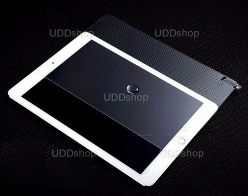 Película de Vidro Temperado para Tablet Apple iPad 5 Air A1474, A1475 e A1476 --- iPad 6 Air 2 A1566 e A1567 + Frete Grátis 195893