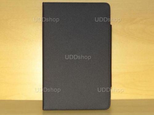Capa Case Carteira PRETA Tablet Samsung Galaxy Tab E 9.6 Modelos SM-T560n ou SM-T561m + Frete Grátis 216605