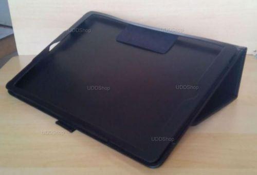 Capa Case Carteira Giratória 360º PRETA Tablet Apple iPad Pro 12.9 A1584 A1652 + Frete Grátis 368592