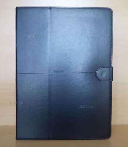 Capa Case Carteira Giratória 360º PRETA Tablet Apple iPad Pro 12.9 A1584 A1652 + Frete Grátis 368588