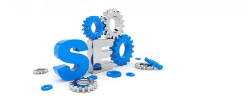 Criação de Sites 271965