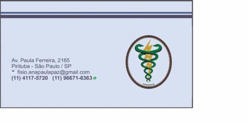 Fisioterapia e Acupuntura 248290