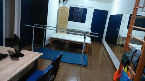 Fisioterapia e Acupuntura 268673
